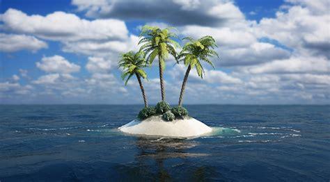 kisah nyata film cast away 5 kisah nyata terdar di pulau tidak berpenghuni paling
