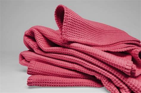 decke waffelpique waffelpiqu 233 decke liegenbez 252 ge zubeh 246 r textiler shop