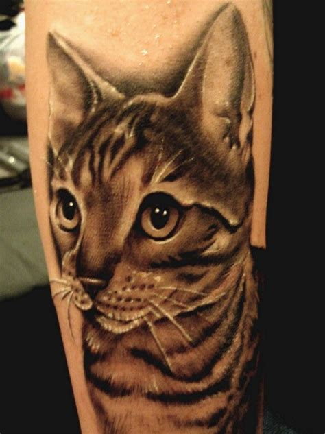 animal tattoo london tatuajes significado segun su forma parte 1