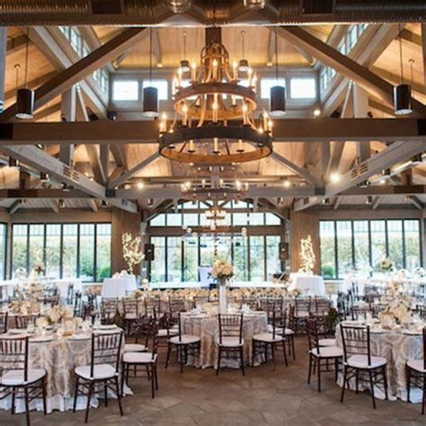 top wedding locations in carolina 15 best ideas about weddings at edwards inn on