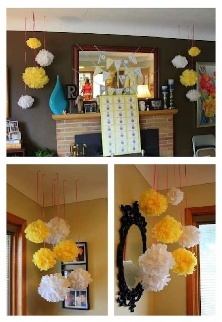 Pom Poms Baby Shower by 42 Best Cupcake Stand Ideas Images On Cupcake