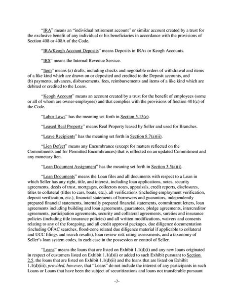 section 218 agreement page 13