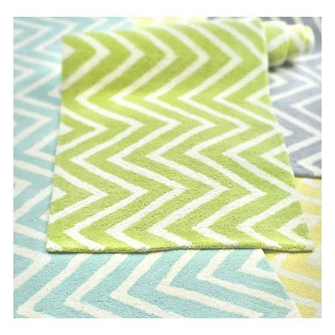 chevron print area rugs 106 best images about chic and chevron on rugs usa area rugs and chevron