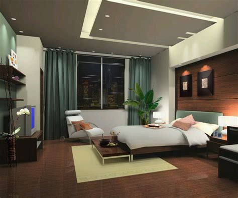 Modern Bed Room by New Home Designs Latest Modern Bedrooms Designs Best Ideas