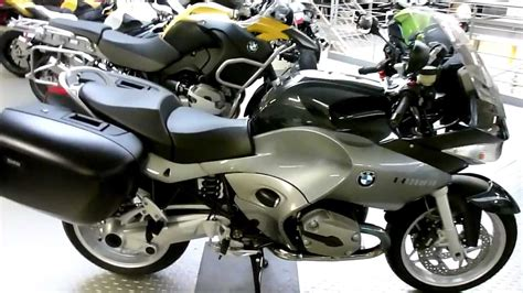 bmw st 1200 bmw r 1200 st 110 hp 223 km h 2012 see also playlist