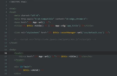 netbeans themes atom batman syntax