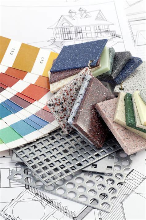 gamma di colori per interni gamma di colori dei disegni di colori per gli impianti
