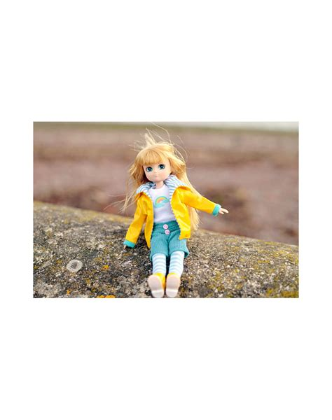 lottie doll clothes australia lottie dolls muddy puddles doll light up learning