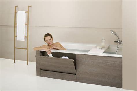 salle de bain baignoire mobiler antoine hauville