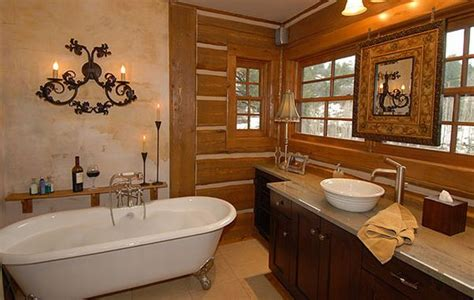 country style bathroom designs country style bathroom decorating ideas home improvement