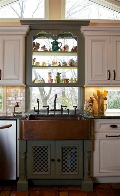 farmhouse sink cabinet ideas 25 best ideas about farm sink on farm sink