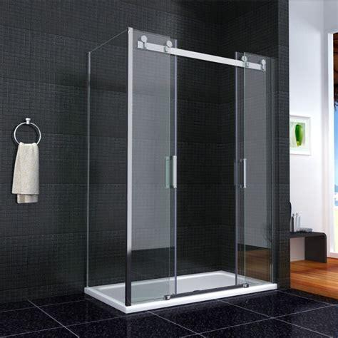 Century Shower Doors Nj Century Shower Door Shower Doors 100 Century Shower Doors Nj Best 25 Bathtub Shower Doors Id