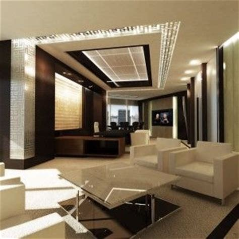 office furniture interior design modern ceo office interior design mix white furniture
