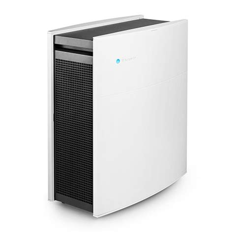 Air Purifier Sale by Blueair Classic 405 Air Purifier Allergybuyersclub