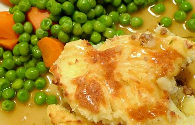 tasty cottage pie tasty cottage pie recipe