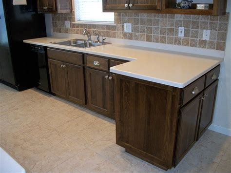 Kitchen Counter With Sink Epic Design Solid Frumberg Kitchen Healthycabinetmakers