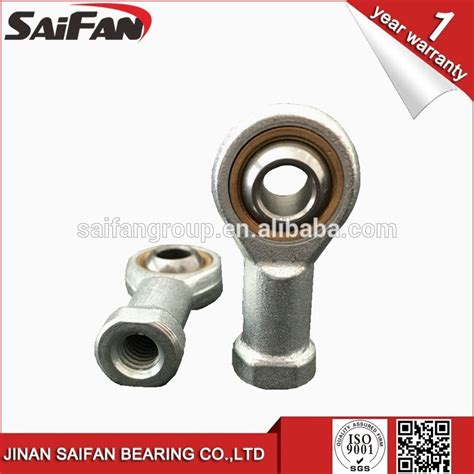 Phs10 Rod End Bearing 1 rod end bearing phs5 phs8 rod end joint bearing phs10