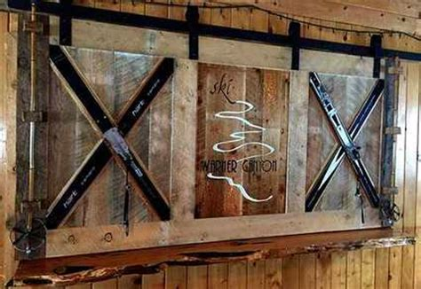 custom interior barn doors custom interior doors high custom door
