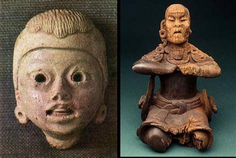 imagenes de los indigenas olmecas una historia de enga 209 o parte 2 a history of hoax part 2