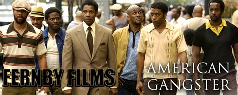 gangster film review american gangster film reviews image search results