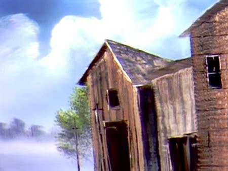 bob ross painting dock twoinchbrush bob ross database list of all bob ross