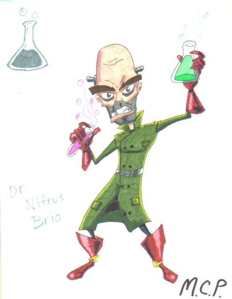brio art dr n brio by mcp100 on deviantart
