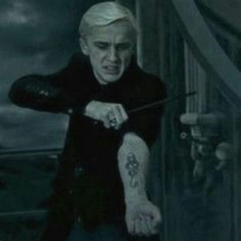 draco malfoy youtube