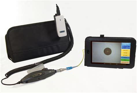 Wifi Republik viewconn 174 wifi adapter f 252 r usb videomikroskop ficonet systems