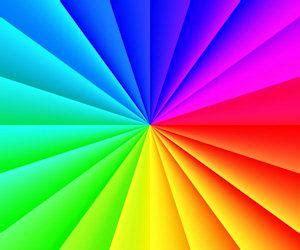 test colori test che colore sei
