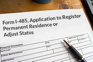 Uscis Background Check Delay I 485 Background Check Pending Background Ideas