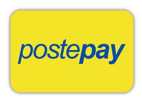 costo ricarica postepay ufficio postale come ricaricare postepay carta cento per cento