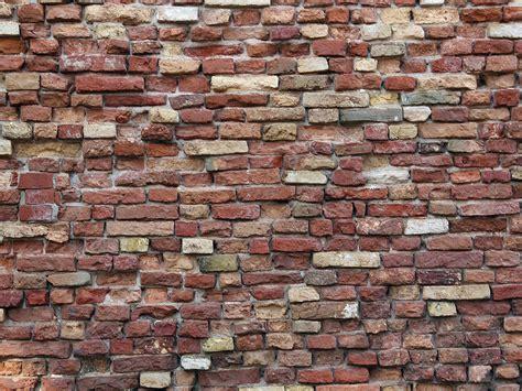 Gothic Wallpaper For Walls backstein 011 hintergrundbilder kostenlos