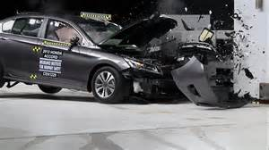 2013 honda accord crash test