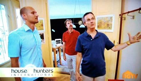 house hunters international house hunters international business and budget in budapest hungary destination aha