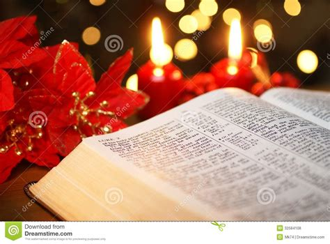 christmas holy bible vakyam pictures bible detail royalty free stock photos image 32584108