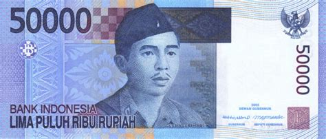 biography of i gusti ngurah rai selamat hari pahlawan yuk nostalgia para pahlawan yang