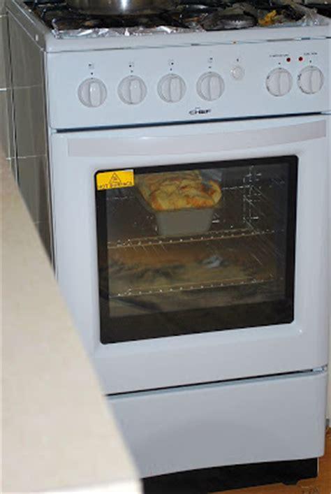 Oven Butterfly Elektrik rumah minimalis dapur oven