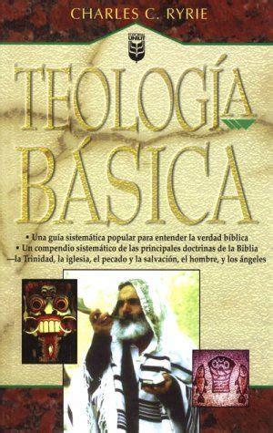 leer eichmann en jerusalen libro en linea gratis pdf libros cristianos gratis para descargar charles ryrie teolog 237 a b 225 sica melva