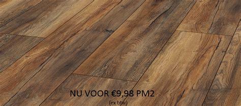 krono laminaat kronotex exquisit harbour oak d3570 laminaatvloeren