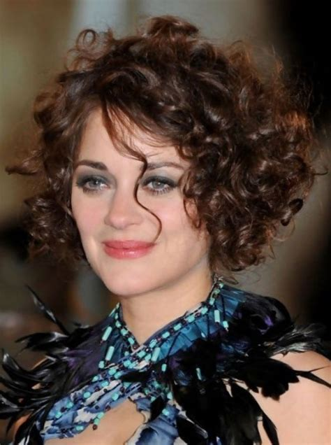 hairstyles for very curly thick hair 38 short hairstyles for thick hair inspiration magment
