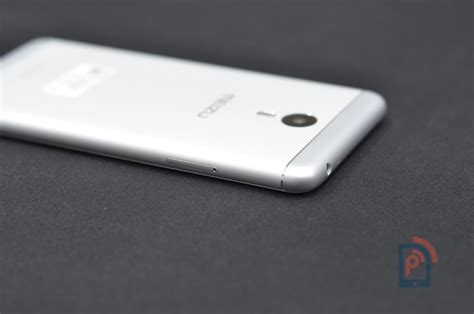 Casing Meizu M3 Note Best Of Gengar Go X4347 Meizu M3 Note Review 187 Phoneradar