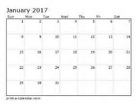 make your own 2016 yearly calendar | calendar template 2016