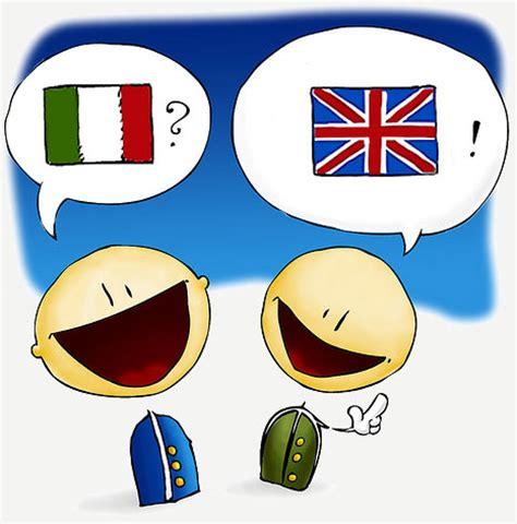 tradurre da inglese a italiano un testo milanoinglese servizi di traduzione
