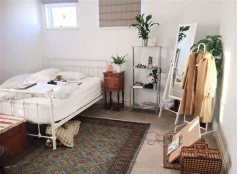 beautiful decor ideas for home minimalist bedroom aesthetic fres hoom