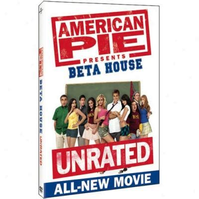 beta house american pie beta house unrated full movie online male models picture