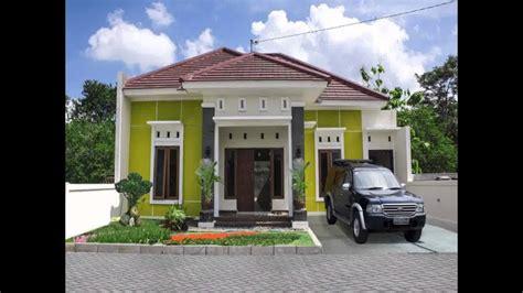 Permalink to Youtube Desain Rumah Mewah