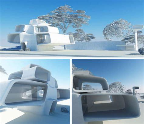 timeless design past futurism post modernism beyond