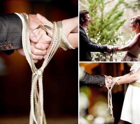 11 Wedding Unity Ceremony Ideas   My Wedding Reception