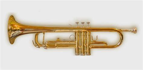 imagenes de trompetas musicales image gallery trompeta