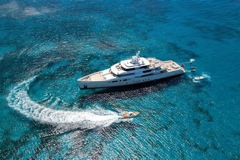 best boat names in the world boat international world superyacht awards 2015 name the